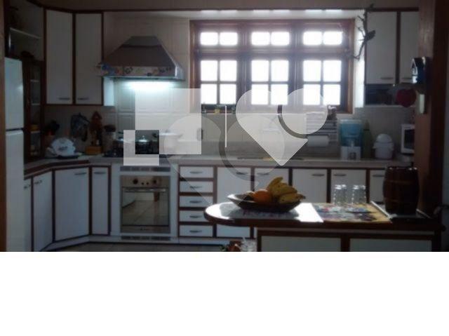 Casa à venda com 3 dormitórios em Partenon, Porto alegre cod:28-IM409155 - Foto 5