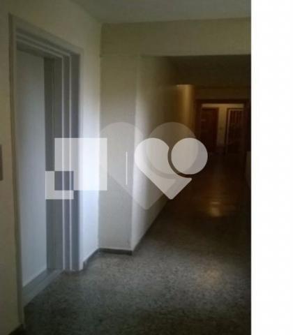 Apartamento à venda com 3 dormitórios em Partenon, Porto alegre cod:28-IM418522 - Foto 8
