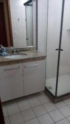 Apartamento para Venda em Niterói, Icaraí, 3 dormitórios, 1 suíte, 1 banheiro, 1 vaga - Foto 12