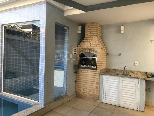 Casa de condomínio para alugar com 3 dormitórios cod:BI7152 - Foto 7