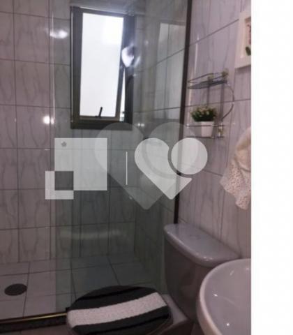 Apartamento à venda com 3 dormitórios em Jardim carvalho, Porto alegre cod:28-IM418390 - Foto 15