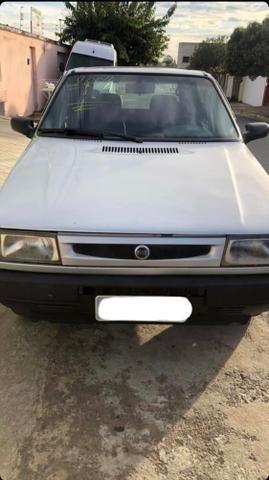 Fiat uno fire 2004 - Foto 4