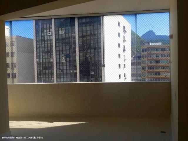 Apartamento para Venda em Rio de Janeiro, Copacabana, 3 dormitórios, 1 suíte, 3 banheiros, - Foto 16