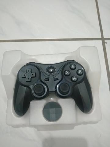 Controle para jogos de celular - Foto 2
