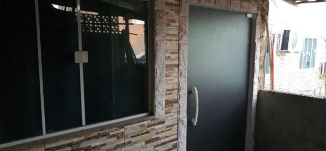 Alugo linda casa em Campo Grande - Foto 3