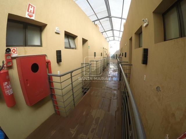 Apartamento à venda com 1 dormitórios em Res florida, Ribeirao preto cod:49528 - Foto 18