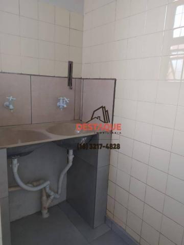 Edicula mobiliada para alugar, 45 m² por R$ 800,00/mês - Cidade Univrsitaria- Presidente P - Foto 4