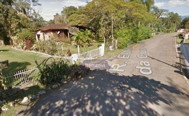 Casa com 3 dormitórios à venda, 79 m² por R$ 121.500,00 - Centro - Morretes/PR - Foto 3