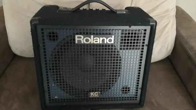 Amplificador Roland 150