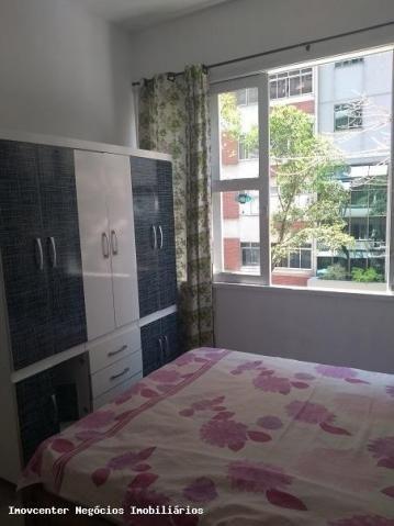 Apartamento para Venda em Rio de Janeiro, Copacabana, 1 dormitório, 1 banheiro - Foto 15