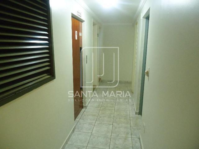 Apartamento para alugar com 2 dormitórios em Higienopolis, Ribeirao preto cod:903 - Foto 19