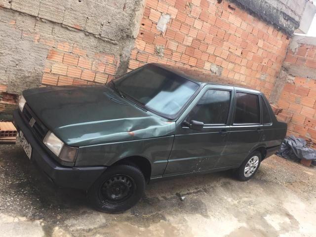 Carro Fiat Premium 1993
