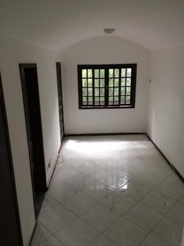 Excelente Casa condominio Sapê 02 suítes - Foto 10