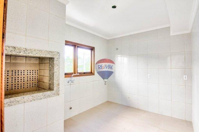 Casas em condomínio excelente relação custo benefício - Foto 14