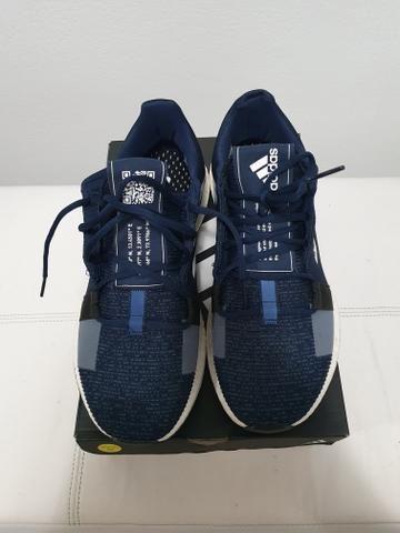 Adidas Senseboost N?42 - Foto 3