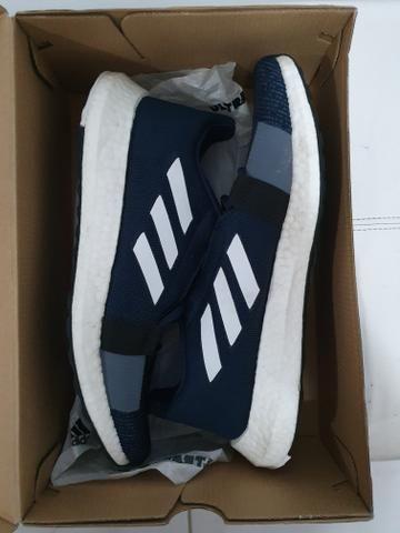 Adidas Senseboost N?42