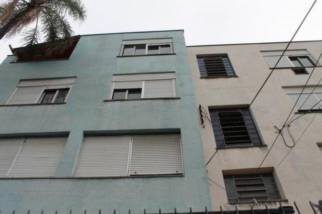 Aluga Amplo Apto, Frente 2 Dorms R$1.250,00 - Foto 5