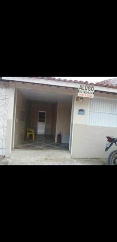 Alugo casa nova - Foto 6