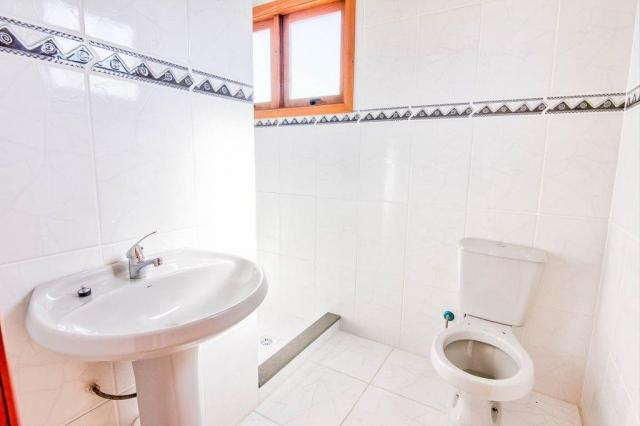 Casa à venda com 2 dormitórios em Partenon, Porto alegre cod:RG7412 - Foto 7