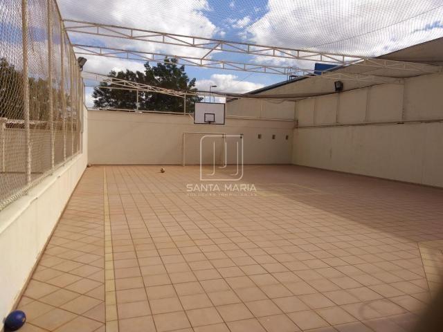 Apartamento à venda com 4 dormitórios em Jd sta angela, Ribeirao preto cod:1784 - Foto 14
