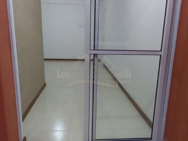 Apartamento para alugar com 2 dormitórios em Corrêas, Petrópolis cod:Lbos03 - Foto 8