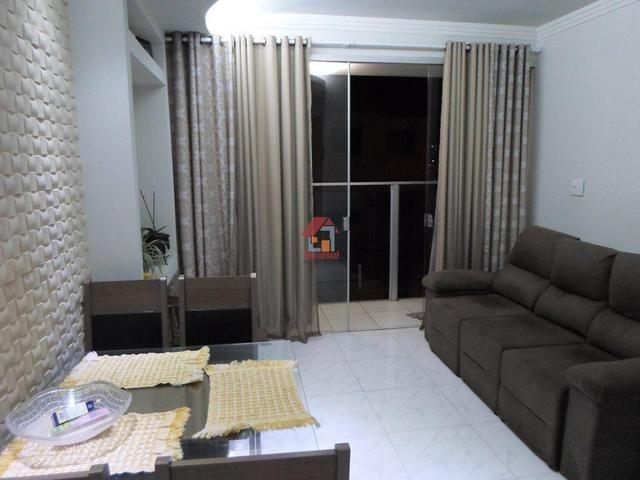 Apartamento locação - Foto 5