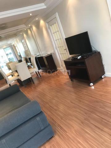 Apartamento para alugar com 1 dormitórios em Barra da tijuca, Rio de janeiro cod:BI7154 - Foto 4