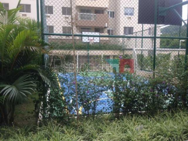 Apartamento para alugar com 3 dormitórios cod:RCAP30295 - Foto 18