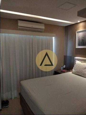 Casa com 2 dormitórios à venda, 90 m² por R$ 300.000 - Residencial Rio Das Ostras - Rio da - Foto 16