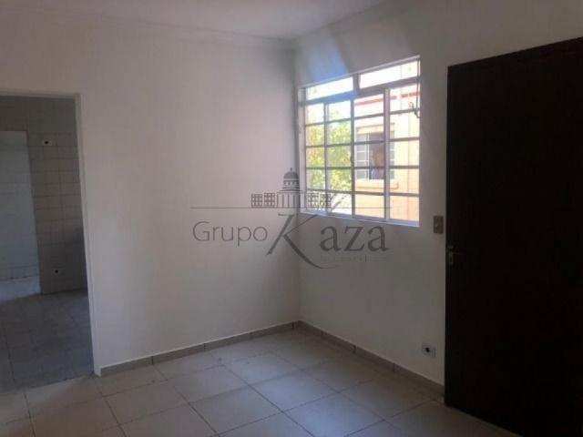 Apartamento para alugar com 2 dormitórios cod:L35419AQ