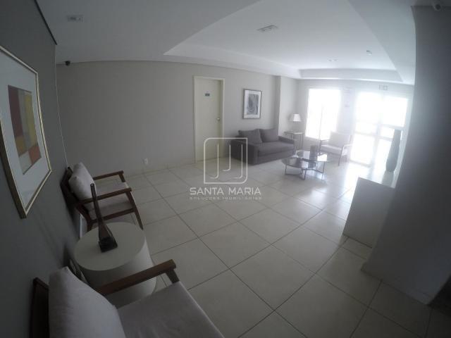 Apartamento para alugar com 2 dormitórios em Republica, Ribeirao preto cod:63808 - Foto 16