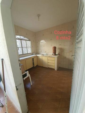 Casa 3 quartos para aluguar particular - Foto 8