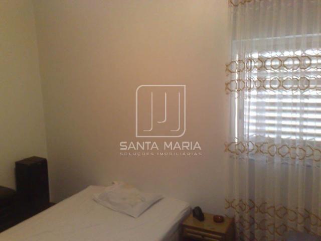 Casa à venda com 3 dormitórios em Pq resid lagoinha, Ribeirao preto cod:11634 - Foto 16