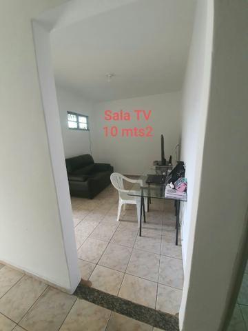 Casa 3 quartos para aluguar particular - Foto 4