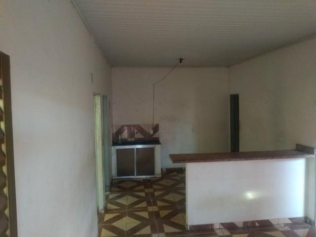 Vendo casas Urgente!!! - Foto 3