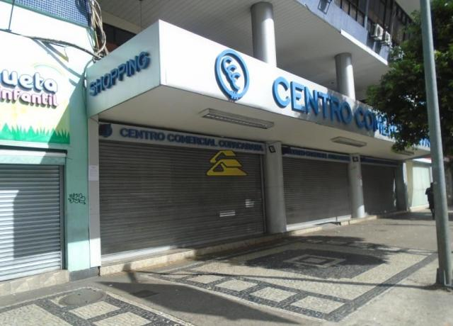 Loja comercial para alugar em Copacabana, Rio de janeiro cod:sci3672 - Foto 2