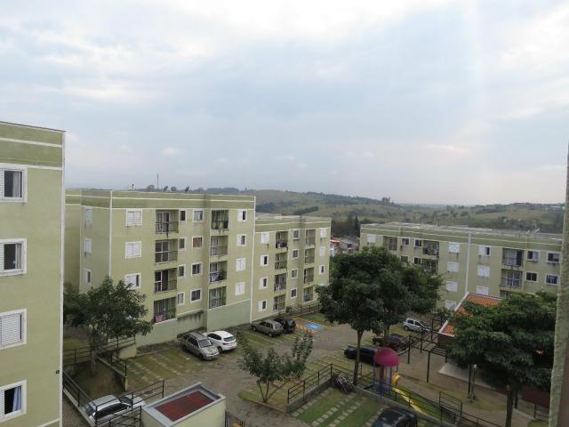 Apartamento Pq Nova Esperança - Foto 6