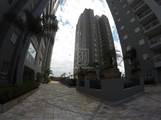 Apartamento à venda com 3 dormitórios em Nova aliança, Ribeirao preto cod:17853 - Foto 15