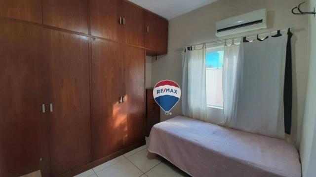 Casa com 3 dormitórios à venda, 188 m² por R$ 690.000,00 - Pechincha - Rio de Janeiro/RJ - Foto 8