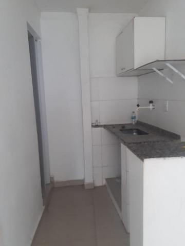 Apartamento para Locação em Rio de Janeiro, Recreio Dos Bandeirantes, 1 dormitório, 1 banh - Foto 9