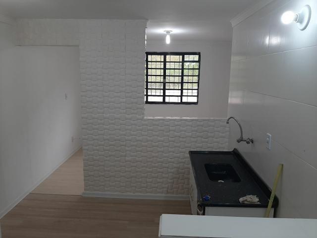Apartamento reformado ,Cidade Tiradentes  - Foto 2