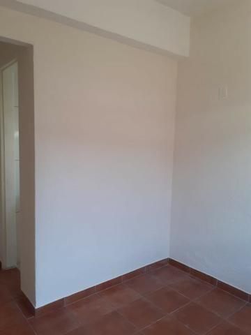 Casa no Bolsão 8: independente, 3 quartos, 2 banheiros: 1.000,00 - Foto 12