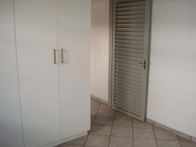 Casa para alugar com 2 dormitórios em Setor coimbra, Goiânia cod:204 - Foto 9