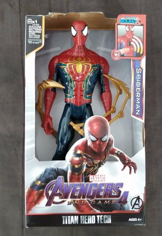 Bonecos Avengers Marvel - Foto 3