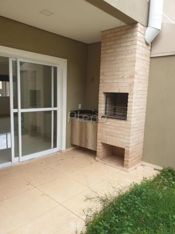 Casa à venda com 3 dormitórios em Chácaras silvania, Valinhos cod:CA023520 - Foto 5