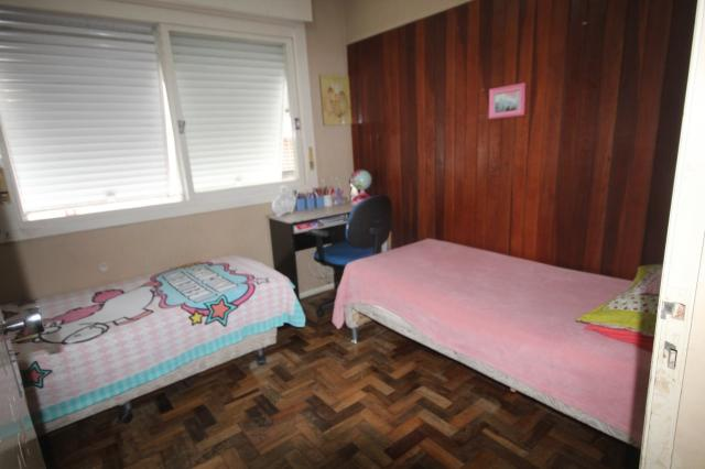 Apartamento à venda com 3 dormitórios em Jardim botânico, Porto alegre cod:9920495 - Foto 3