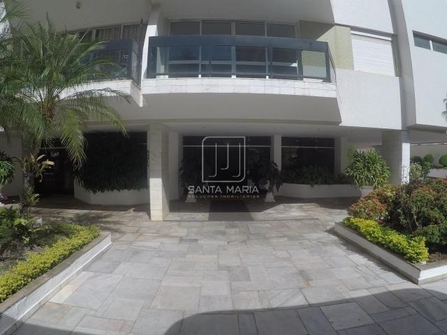 Apartamento para alugar com 3 dormitórios em Higienopolis, Ribeirao preto cod:61108 - Foto 13