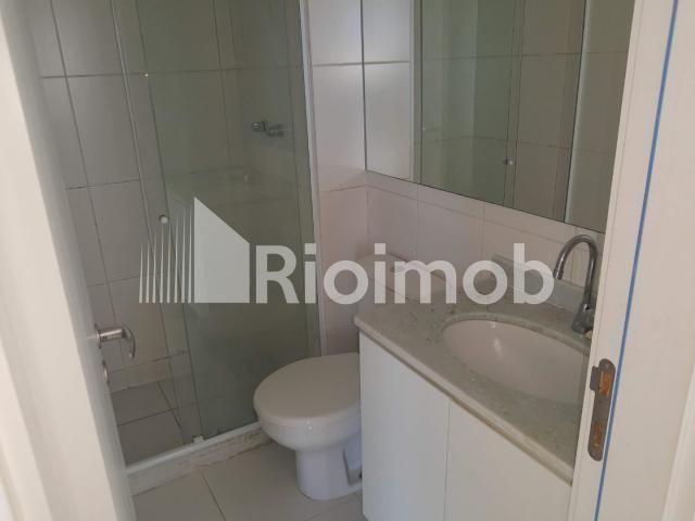 Apartamento para alugar com 2 dormitórios cod:3986 - Foto 20
