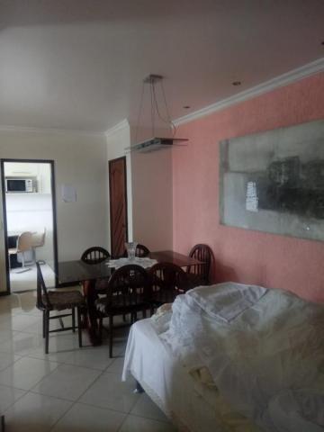 Apartamento para Venda em Niterói, Icaraí, 2 dormitórios, 1 suíte, 1 banheiro, 1 vaga - Foto 5