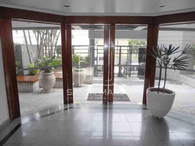 Apartamento para alugar com 3 dormitórios em Centro, Ribeirao preto cod:63799 - Foto 2